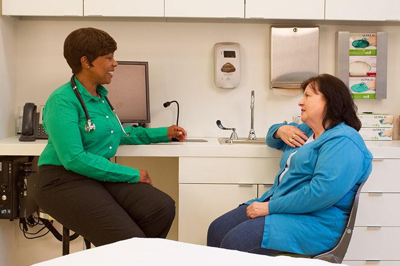 Aquifer Internal Medicine - formerly SIMPLE | A Case-based