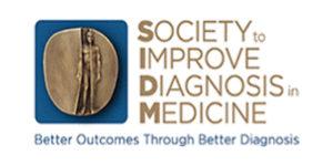 Society to Improve Diagnosis in Medicine